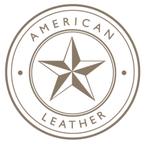 AmericanLeather Logo