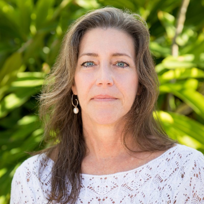 Annette DePaepe