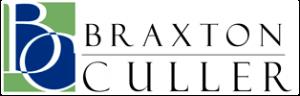 BraxtonCuller Logo