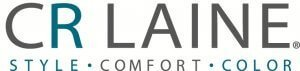 CRLaine_Logo_2012xxx Logo