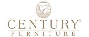 CenturyFurniture Logo