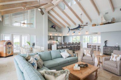D Asign Source Architecture Construction Interiors Landscapes Furniture