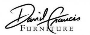 DavidFrancis Logo