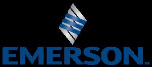 Emberson Logo