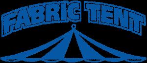 FabricTent Logo