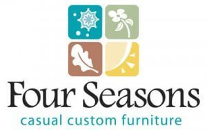 FourSeasons Logo
