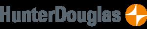 Hunter-Douglas-Logo Logo