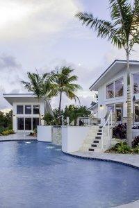 Casa de Artista - Exterior, Pool