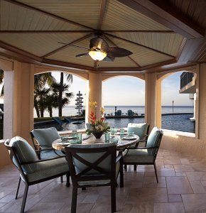 Lands End - Outdoor Living, Pool