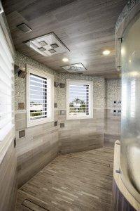 Tarpon Ranch - Master Bathroom