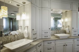 Tarpon Ranch - Master Bathroom