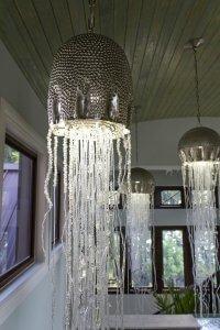 Lands End - Jellyfish Lights