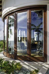 Tarpon Ranch - Outdoor Dining Windows