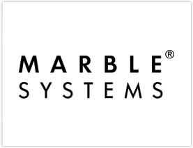 MarbleSystems Logo