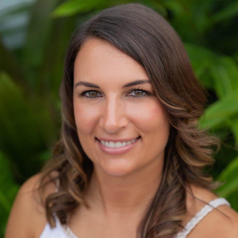 Michelle Sauer, Interior Design & Sales