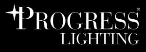 ProgressLighting Logo