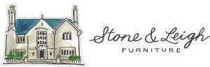 Stone&Leigh Logo