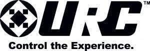URC_Logo_2010_Black Logo