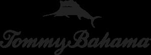 tommy-bahama Logo