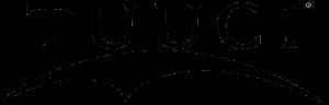 tuuci Logo